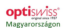 Svájci lencsék magyar árakon!